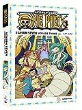 One Piece: Season 7 - Voyage Three