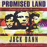 Promised Land | Jack Dann