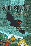 Sam Specter & the Book of Spells