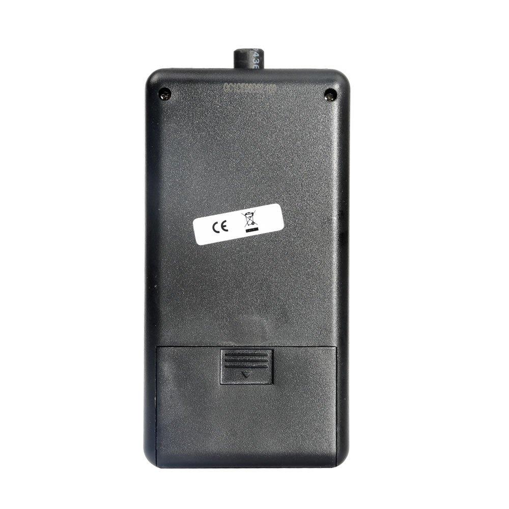 VXSCAN GM Tire Pressure Monitor System TPMS Relearn Tool EL-50558 GM TPMS  Reset Tool