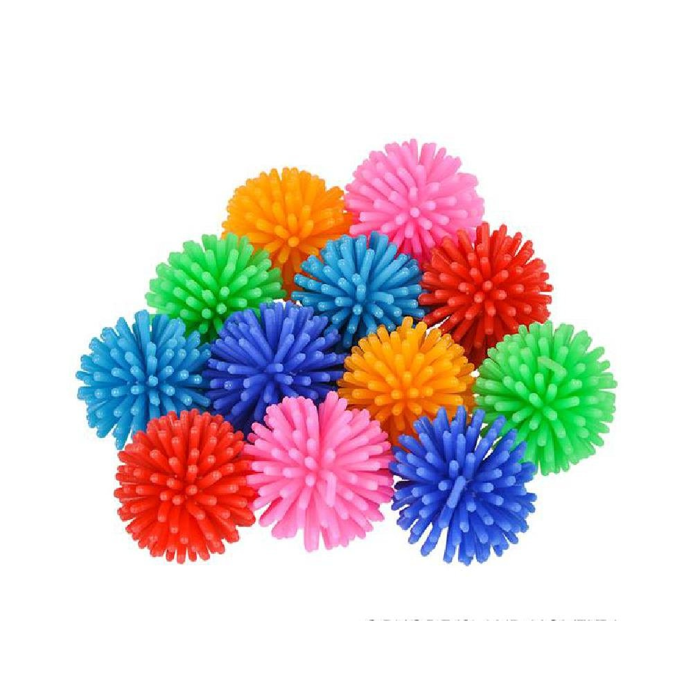 32Mm Hedge Balls by Bargain World