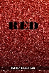 Red (A Tragic Heart) (Volume 2)