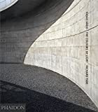 #6: Tadao Ando: The Colours of Light Volume 1 (2nd Edition)