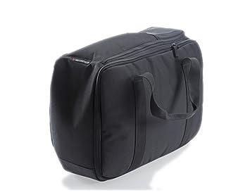 Amazon.com: SW-MOTECH TRAX GEAR+ Inner Bag for TraX EVO ...