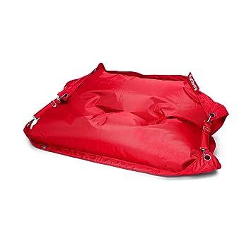 Fatboy Outdoor Sitzsack Buggle Up Rot 140x180 Cm Amazonde Küche