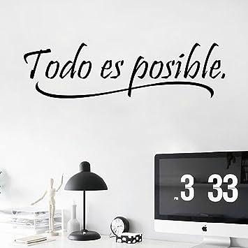 frasi sulla vita in spagnolo