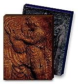 The Irish Origins of Civilization, Volume One: The Servants of Truth: Druidic Traditions & Influence Explored