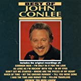 Best Of John Conlee, The