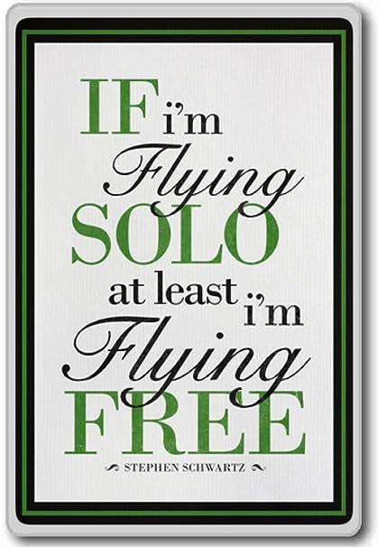 Im Free Quotes