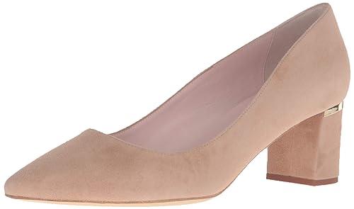 f886baf62881 kate spade new york Women s Milan Too Dress Pump  Buy Online at Low ...