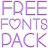 Font Message Maker #17