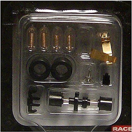AFX SRT Tune-Up Kit AFX8996