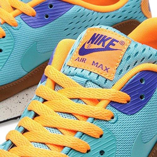 Nike Air Max 90 Em Spiagge Di Rio - 554719-336