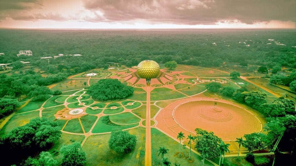 OKOUNOKO 500 Piezas Puzzles 3D, Construcción Forestal, para Adultos Niños Personalizado, De Madera Montaje Personalizado Rompecabezas Divertido,52X38Cm