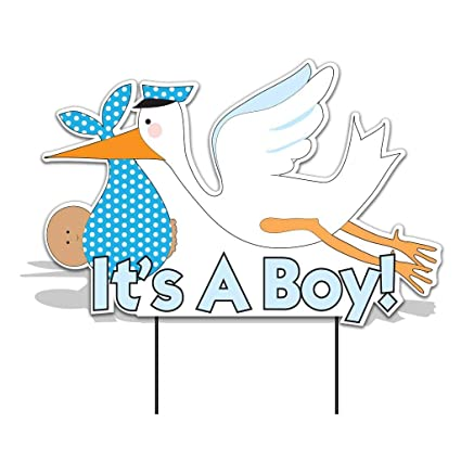 Amazon.com: It s a Boy