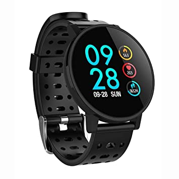 TOOGOO T3 Smart Watch Ip67 Impermeable Smartwatch Presión ...