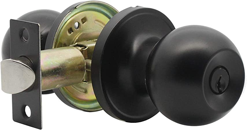 2 Morse Taper Drift /& 1-3 MT Sleeve Adaptor Fully Hardened Lathe Tool M9197