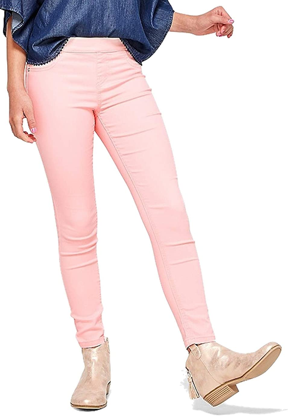 Justice Girls Jeans