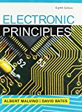 img - for Package: Electronic Principles with Experiments Manual book / textbook / text book