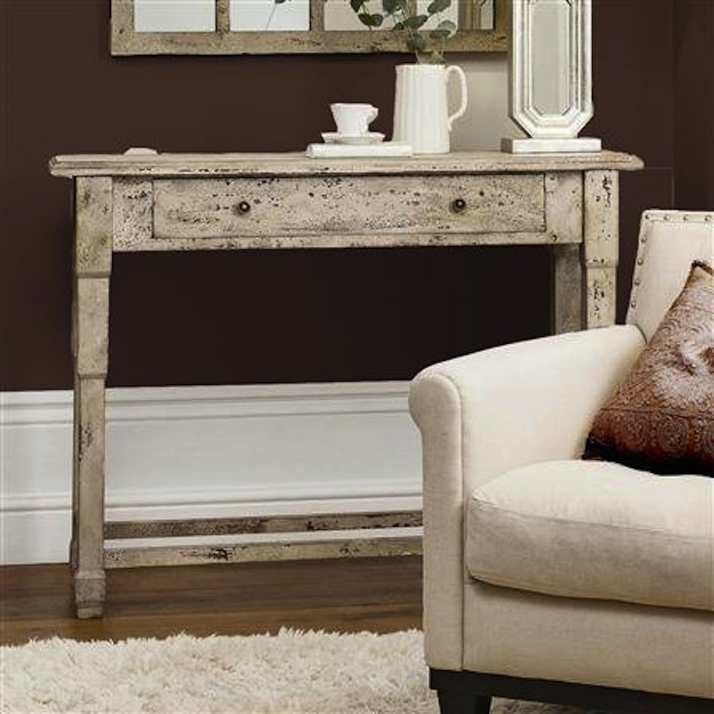 vintage style shabby chic office design. Sophisticated Wooden Retro Farmhouse Vintage Style Hallway Console Tables Drawer Shabby Chic French Antique Design Hall Consoles Telephone Entryway Cream Office L