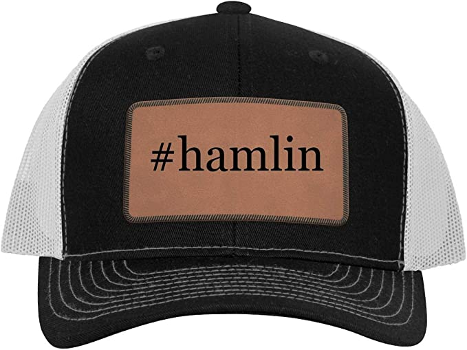 BH Cool Designs #Hamlin Comfortable Dad Hat Baseball Cap