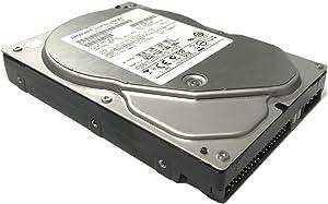 "Hitachi HCP725025GLAT80 250GB 8MB Cache 7200RPM PATA (IDE) ATA/133 3.5"" Desktop Hard Drive - w/ 1 Year Warranty"