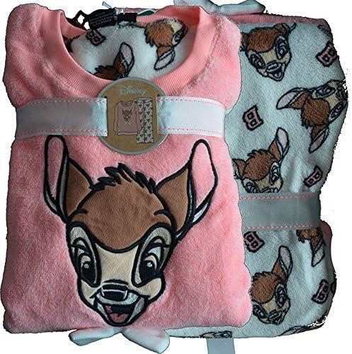 Primark - Pijama - para mujer rosa coral M: Amazon.es: Ropa