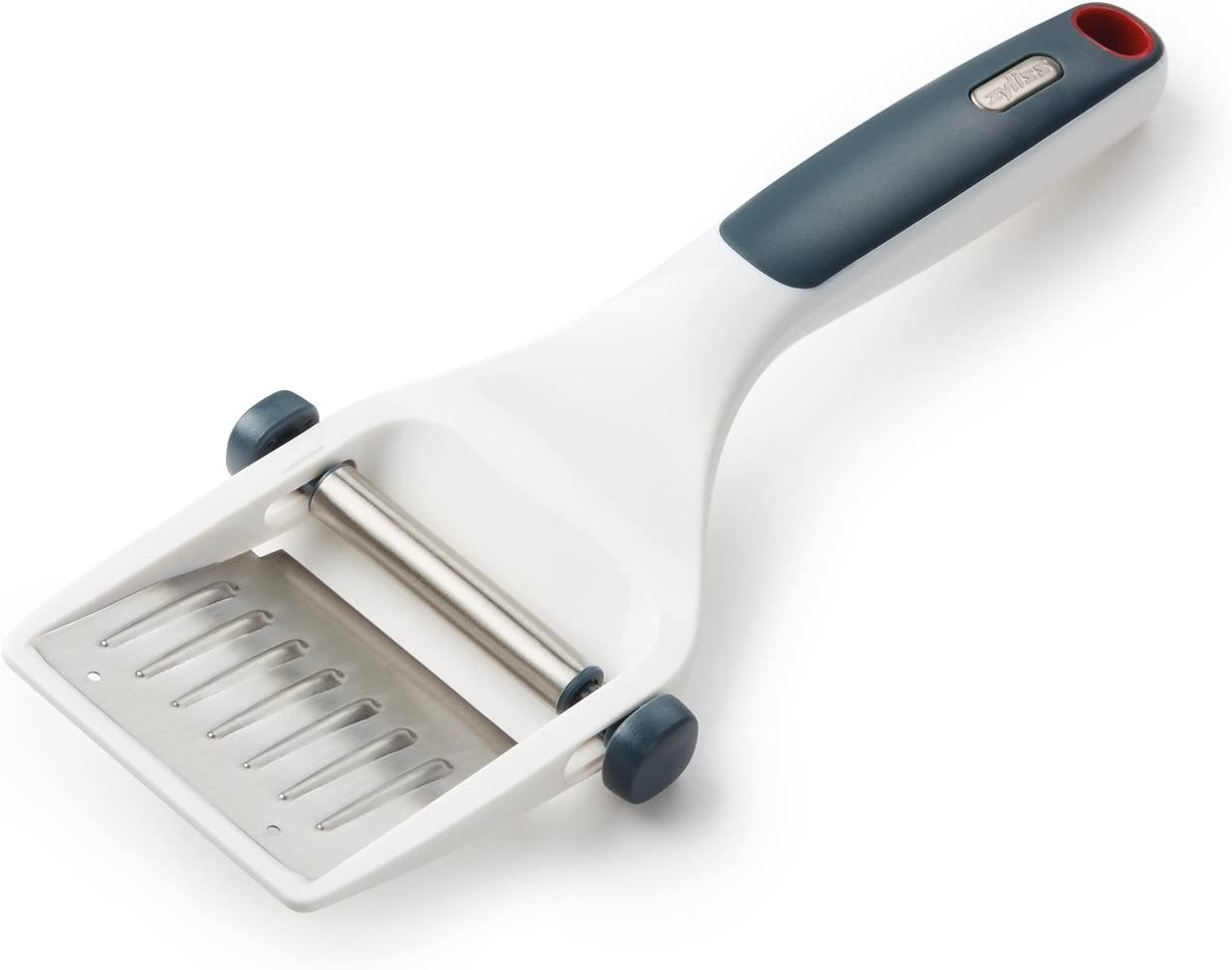 ZYLISS Dial /& Slice Cheese Slicer