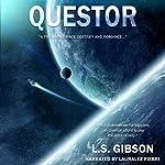 Questor | L.S. Gibson