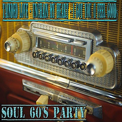 Soul 60's Party -