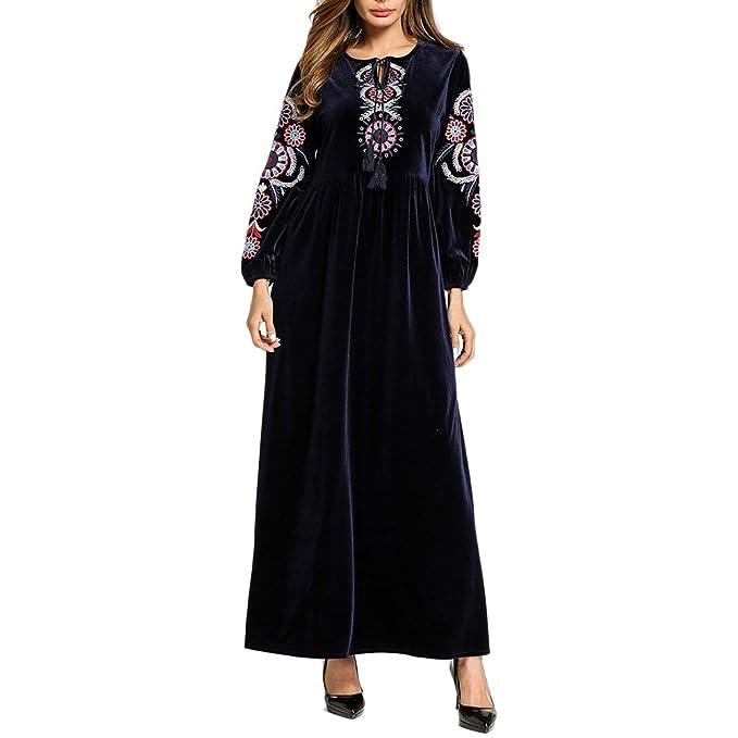 Vestidos para fiestas arabes