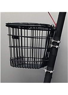 Amazon.com: SPEDWHEL Pegatinas de Pedal para XIAOMI M365 ...