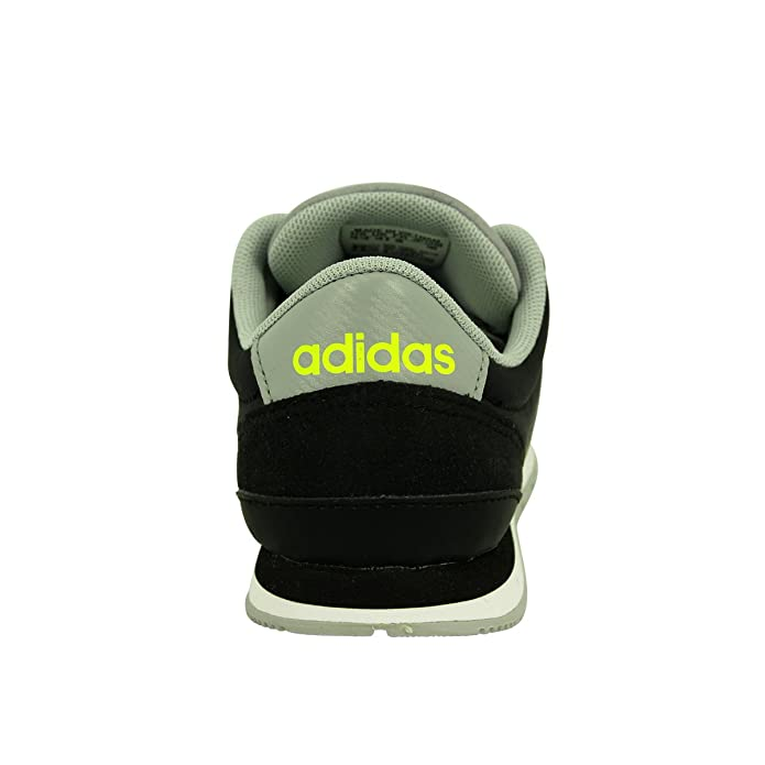 ad15bb5ec3f98 adidas Neo V Jog Kids Chaussures Mode Sneakers Enfant  Amazon.fr  Chaussures  et Sacs