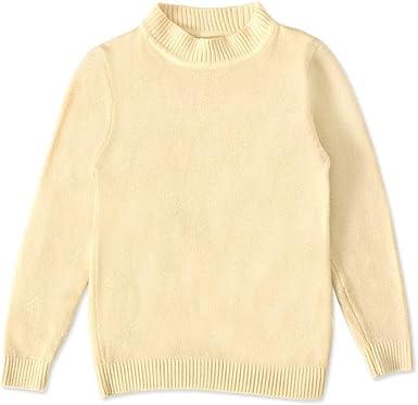Yezijin Toddler Baby Girls Boys Winter Cartoon Windproof Coat Hooded Warm Outwear Jacket for 1-5 Years