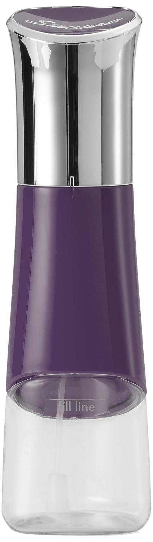 Savora Oil Mister, Crimson Lifetime Brands 5099549