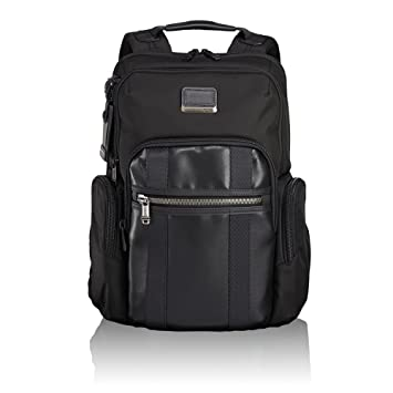 Tumi Alpha Bravo Willow Sac à dos 15 qPoLd