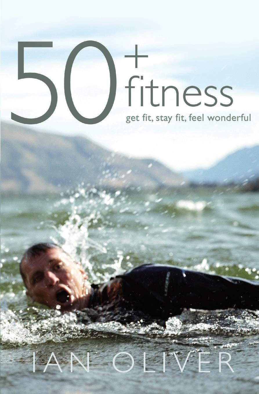 50 plus fit We're proof