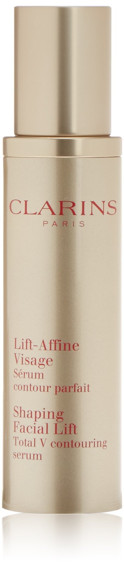 V Shaping Facial Lift Serum by Clarins #11