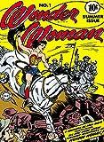 Wonder Woman: The Golden Age Vol. 1
