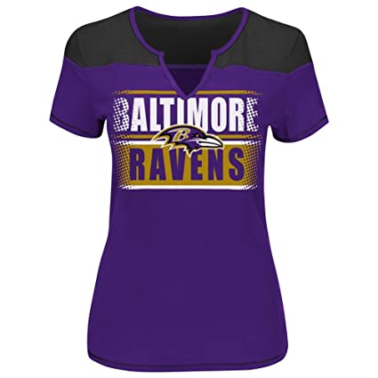 baltimore ravens shirts cheap