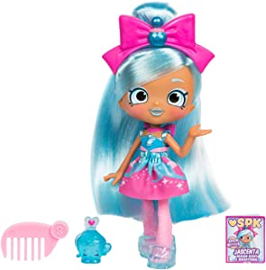 Shopkins - Jascenta