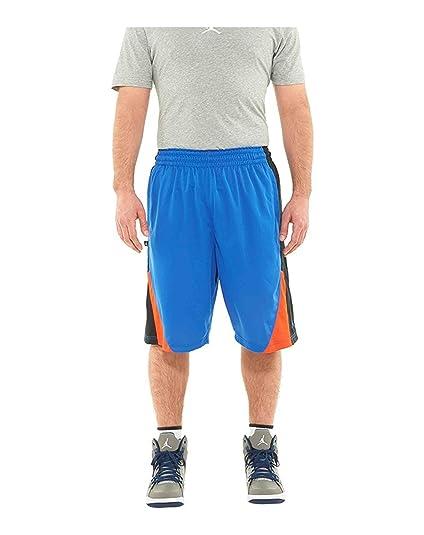 2ce1858dcbb6 Jordan Fly Knit Short Style  528994-474 Size  XXL