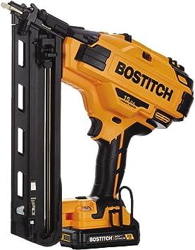 Bostitch BCN650D1 featured image