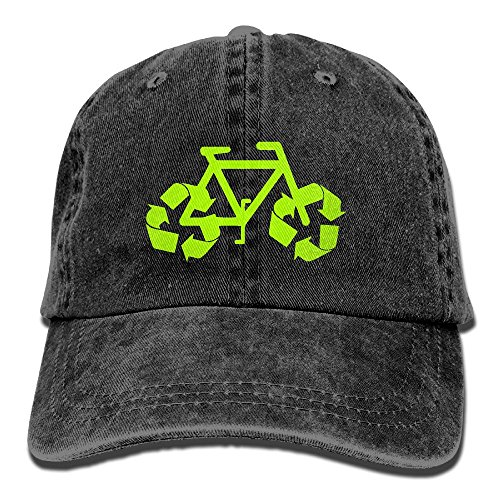 Recycle Motorcycle Parts - 5