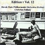 Joseph-Strauß-Edition Vol. 12
