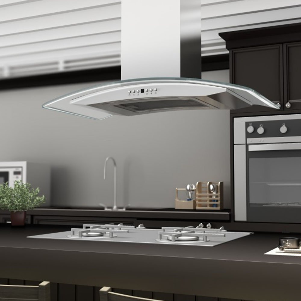 with prod ceiling range appliances home built product siemens mounted in lighting hood ceilings