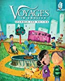 Voyages in English: Grammar and Writing, Grade Level 6