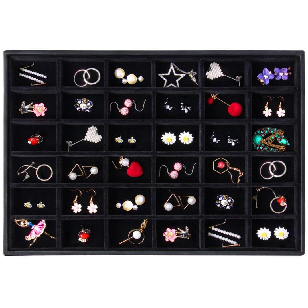 Moon Mama Unicorn Ring Holder Ceramic Jewelry Dish Trinket Stand Wedding Present Engagement Gift Earring Tray Women Girls