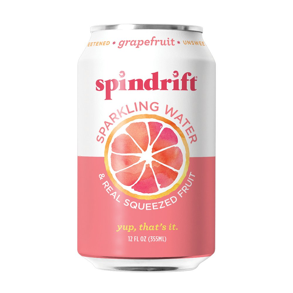 Communication on this topic: Can I Get Addicted ToSeltzer, can-i-get-addicted-toseltzer/