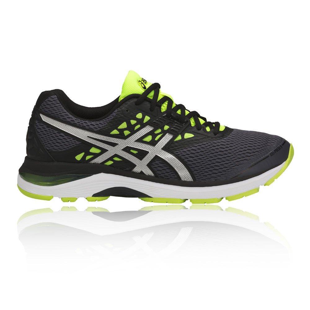 83c054971 ASICS Men's Gel-Pulse 9 Running Shoes: Amazon.co.uk: Shoes & Bags